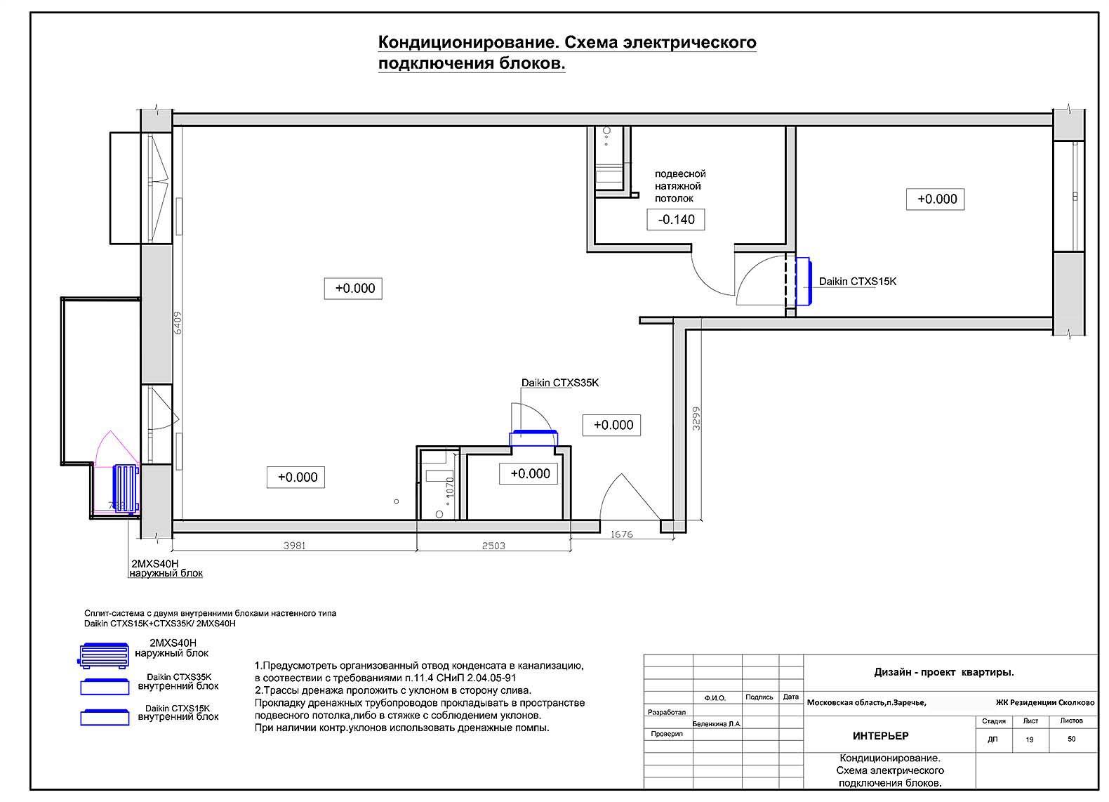 Схема электропроводки в хрущевке однокомнатной квартиры
